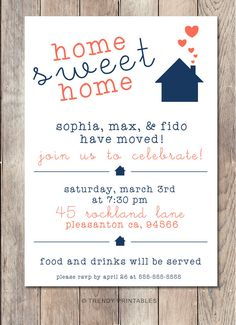 AVAILABLE HERE:  https://www.etsy.com/listing/205266763/housewarming-party-invitation?ref=shop_home_active_6