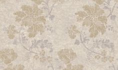 Tapet vinil gri auriu modern PC 1504 Grand Deco Persian Chic Persian, Tapestry, Flooring, Rugs, Floral, Home Decor, Christians, Hanging Tapestry, Farmhouse Rugs