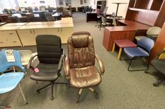 Büro Möbel Abi Office Möbel