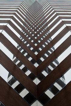 Optical Illusion - Keith Allen