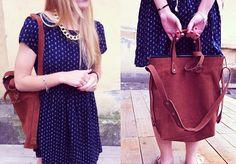 #aliva #design #atelier #handmade #leathergoods #bags #spb www.atelieraliva.com