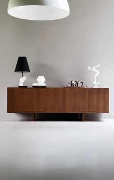 139 best sideboards images armoire arquitetura bed room rh pinterest com
