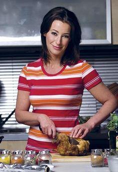 stahl konyhája – Google Kereső Google, Tops, Women, Style, Fashion, Moda, Women's, Stylus, Fasion