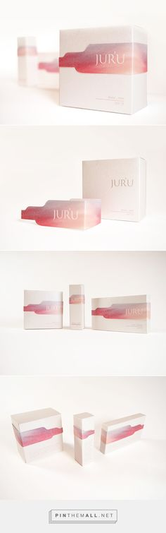 JUR\'U Cosmetic More