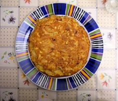 27 recetas fciles de brownies spanish edition