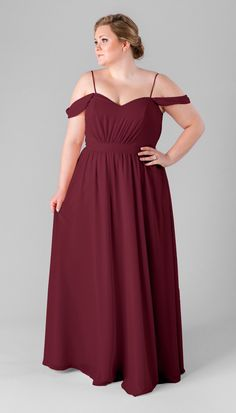ce6f4f6e155 Kennedy Blue Thea is a unique boho bridesmaid dress that will add the  perfect touch of elegance to your big day!