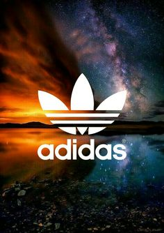 Adidas Iphone Wallpaper, Ios 11 Wallpaper, Supreme Iphone Wallpaper, Apple Watch Wallpaper, Adidas Backgrounds, Cool Backgrounds, Wallpaper Backgrounds, Wallpaper Fofos, Ipad Background