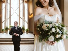 Brandon & Melissa tied the knot at the historic Marty Leonard Chapel on a Thursday afternoon in February. The architecture in this chapel is stunning! Thursday Afternoon, Fort Worth Wedding, Swan, Love Story, Dallas, Knot, February, Romantic, Weddings