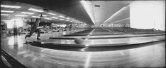 The Big Lebowski (1998). The Jesus (John Turturro) hurls one down the infamous bowling alley setting of 'Lebowski'.