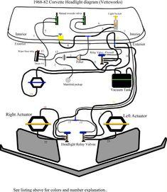 1977-1982-corvette-heater-blower-motor-wiring-77-82-see