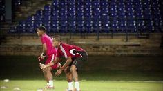 Trinidad and Tobago Cricket team