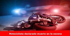 Un motociclista murió en un accidente el domingo por la mañana Más detalles >> www.quetalomaha.com/?p=5780
