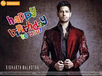 Sidharth Malhotra Wallpaper #sidharthmalhotra #sidharthmalhotraage #sidharthmalhotrabirthdaystatus #सिद्धार्थमल्होत्रावीडियो #sidharthmalhotrawhatsappstatus #javedhashmi Bollywood Wallpaper WORLD BLOOD DONOR DAY - 14 JUNE PHOTO GALLERY  | I.PINIMG.COM  #EDUCRATSWEB 2020-06-14 i.pinimg.com https://i.pinimg.com/236x/f8/05/72/f80572a14baf659307c48be3901b8aec.jpg
