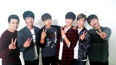 U-Kiss Sung Hyun, Woo Sung, U Kiss, Kim Kibum, Kpop Boy, South Korean Boy Band, Pop Group, Boy Bands, Superstar