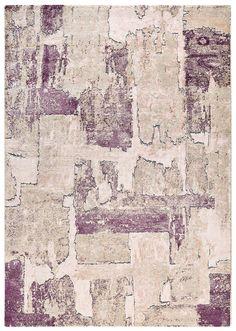 Avanos Fuşya Paper Background, Background Patterns, Design Exterior, Seamless Textures, Best Carpet, Print Wallpaper, Carpet Design, Rugs On Carpet, Carpets