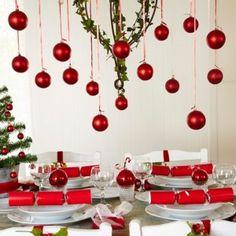 Google Image Result for http://www.thelastdetail.co.uk/blog/wp-content/uploads/2012/12/Christmas-setting-2-300x300.jpg