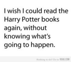 I know I do!