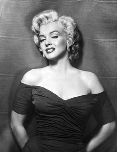 Marilyn Monroe made only 30 films in her lifetime, but her legendary status and mysticism will remain with film history forever. Click Image To Learn more about her, review her filmography and more #ClassicMovies #OldHollywood #Biography