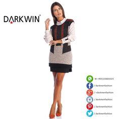 PERAKENDE Mağazalar ve modellerimiz ile ilgili bilgi almak için ;  Web : www.darkmen.com.tr.  Laleli tel :  0212 516 92 21.  Osmanbey Tel : 0212 219 88 37  Laleli Whatsapp : 0532 068 10 21  Osmanbey Whatsapp : 0531 306 81 88.  Laleli Skype : darkmentr Osmanbey skype : darkmenosmanbey