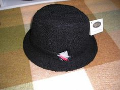 Studio Donegal Hat $89.00 from www.donegalimporters.com Donegal, Beanie, Studio, My Love, Hats, Accessories, Products, Fashion, Moda