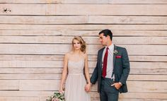 Bridal Beauty Magazine feature- Ramble Creek Vineyard Wedding Styled Shoot
