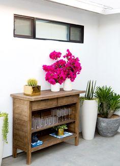 Entra en www.youcandeco.com y diseña el espacio para tu planta de interior