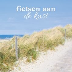 Walking Routes, Outdoor Fun, Seaside, Netherlands, Holland, Summertime, Travel Tips, Places To Go, Road Trip