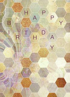 Birthday Wishes Flowers, Happy Birthday Wishes Cards, Happy Birthday Images, Birthday Pictures, Happy Birthdays, Birthday Cards, Birthday Cheers, Birthday Bash, Birthday Prayer