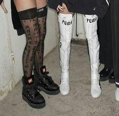 7 Vigorous Cool Tips: Vintage Urban Fashion Shirts urban wear streetwear women.Urban Wear For Men Products. Diy Fashion Show, Fashion Guys, 90s Urban Fashion, Look Fashion, Fashion Outfits, Womens Fashion, Fashion Ideas, Classy Fashion, Fashion Shirts