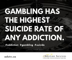 Quit gambling quotes casino counterfeit chips