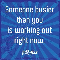 Facebook.com/fitfizz #fitness #fitfam #workout #gym #busy #health #move #inspiration #motivation #work