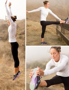 7 strategies to help you burn calories, tighten & tone, & become more active  http://ospa.me/15CNpdC  #fitness
