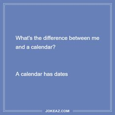 JOKEAZ.com Sad Love Quotes, Funny Quotes, Qoutes, Dry Sense Of Humor, Lds Memes, Funny Tips, Corny Jokes, Life Words, Teen Posts