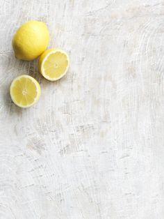 . Honey Lemon, Lemon Lime, Lemon Head, Fruits Photos, Fruit Photography, Base, 21 Day Fix, Kitchen Essentials, Food Design