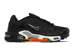 the best attitude 81ae6 459be Nike Air Max Tn Tuned Requin 2016 Chaussures Nike Pas Cher Pour Homme