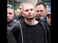Spree Killer - Maksim Gelman : The Killer Speaks