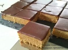 Pratik Karamelli Tart Tarifi Cake Recipes, Snack Recipes, Dessert Recipes, Dessert Drinks, Dessert Bars, Pasta Cake, Turkey Cake, Baking Recipes For Kids, Chocolate Deserts