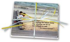 Pollyanna Principles Notecards http://creatingthefuture.org/Products/PROD-PollyannaCards.htm