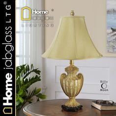 Lampa Stołowa, Lampka Nocna JabGLASS HOME JHL (5588179880) - Allegro.pl - Więcej niż aukcje.