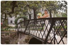 Shannon + Zack are Married-Savannah Wedding Photographer {Whitefield Square & Vics on The River} » Rach Loves Troy Blog