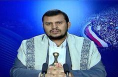 Yemen. Ansarullah: i Paesi del Golfo sostengono al-Qaeda