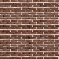Textures Texture seamless | Rustic bricks texture seamless 00220 | Textures - ARCHITECTURE - BRICKS - Facing Bricks - Rustic | Sketchuptexture