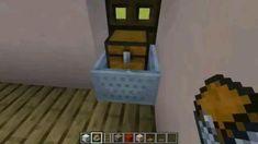 Minecraft City, Minecraft Designs, Minecraft Creations, Minecraft Houses, Best Friend Rings, Minecraft Projects, Diy Home, Ideas, Minecraft Architecture