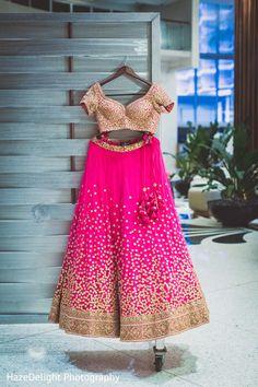 reception fashion