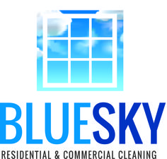 We provide interior and exterior window cleaning and power washing of siding, driveways, hardscapes, fences, patios, decks of all types including wood and trex . We also provide roof washing, hand gutter washing, carpet cleaning, solar panel cleaning as well as shrink wrapping for outdoor furniture, kitchens, boats and jet skis.