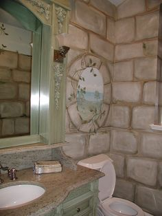 Stone Tower Homes Design Ideas on stone building home, quonset hut home, stone castle home, stone arch home, stone cave home, stone wall home, stone temple home,