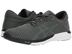 15 Best Shoes images | Shoes, Sneakers, Running shoes for men