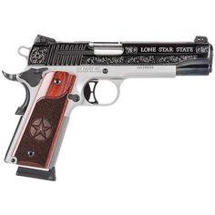 Sig 1911 Texas Engraved Silver - - New Sig 1911, 1911 Pistol, Custom 1911, Custom Guns, Pistol Annies, 45 Acp, Sig Sauer, Guns And Ammo, Hand Guns