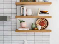 Our glazed thin Brick is a favorite among homeowners and designers alike. From application to grout spacing, learn everything there is to know about Brick. Bathroom Floor Tiles, Bathroom Wall, Wall Tiles, School Bathroom, Bathroom Kids, Bathrooms, Thin Brick, Grey Brick, Brick Works