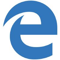 Browser Showdown – Microsoft Edge vs Chrome, Firefox, and IE - xgqfrms